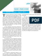 2011-Confectionery.pdf