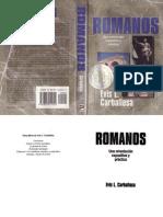 Evis L. Carballosa - Romanos