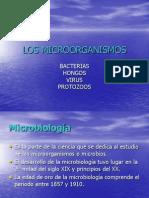 losmicroorganismos-