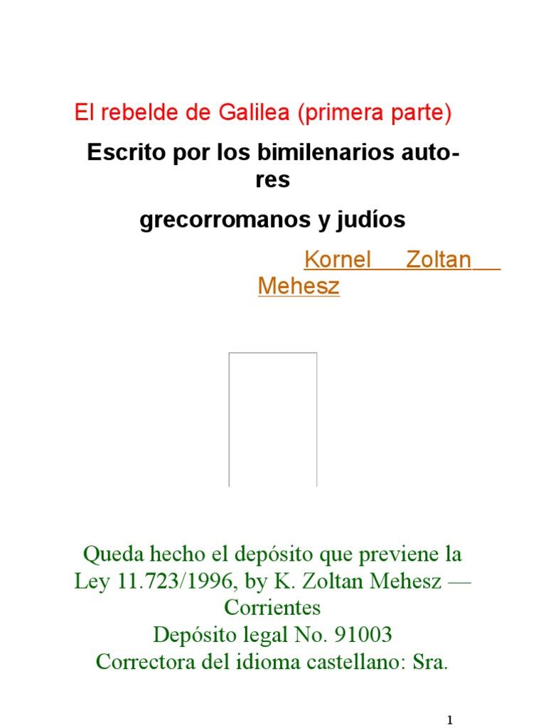 El rebelde de Galilea.pdf