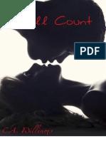 Full Count - C.a. Williams