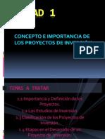 unidad1fyepi-100713184519-phpapp02.ppt
