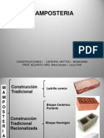 RESUMEN-TEORICA IV - MAMPOSTERIA.pdf