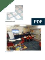 eportfolio competency a student-centered