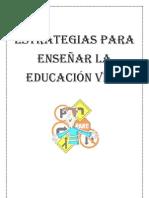 ESTRATEGIAS PARA ENSE�AR EDUCACI�N VIAL EN PREEESCOLAR.docx