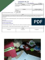 eportfolio competency c developmentally appropriate instruction