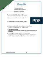 Cuál es el objetivo del estudio de la filosofía.docx