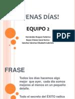 Fuentes Del Derecho Laboral1