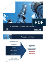 AIndustriaQuimica-SobreSetor