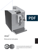 Download Manual Jura Ena7 Portuguese