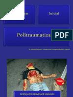 Abordagem Politrauma