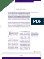 Aplicaciones Del Segumiento Visual Artificial