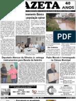 A Gazeta - Edição 565