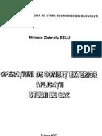 Operatiuni+de+Comert+Ext