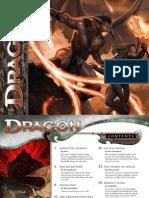 Dragon #417