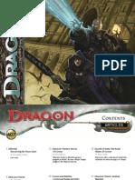 Dragon #407