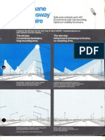 Holophane Expressway Series Brochure 9-73