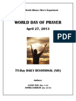 devotional-2013-bwa-day-of-prayer