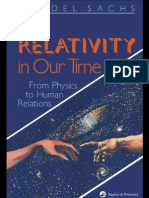 relativity in our time- mendel sachs.pdf