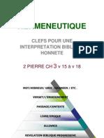 HERMENEUTIQUE-1