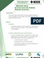 BasesConcursoDeRobots_Insectos