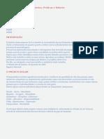 basquetebol_fundamentos.pdf