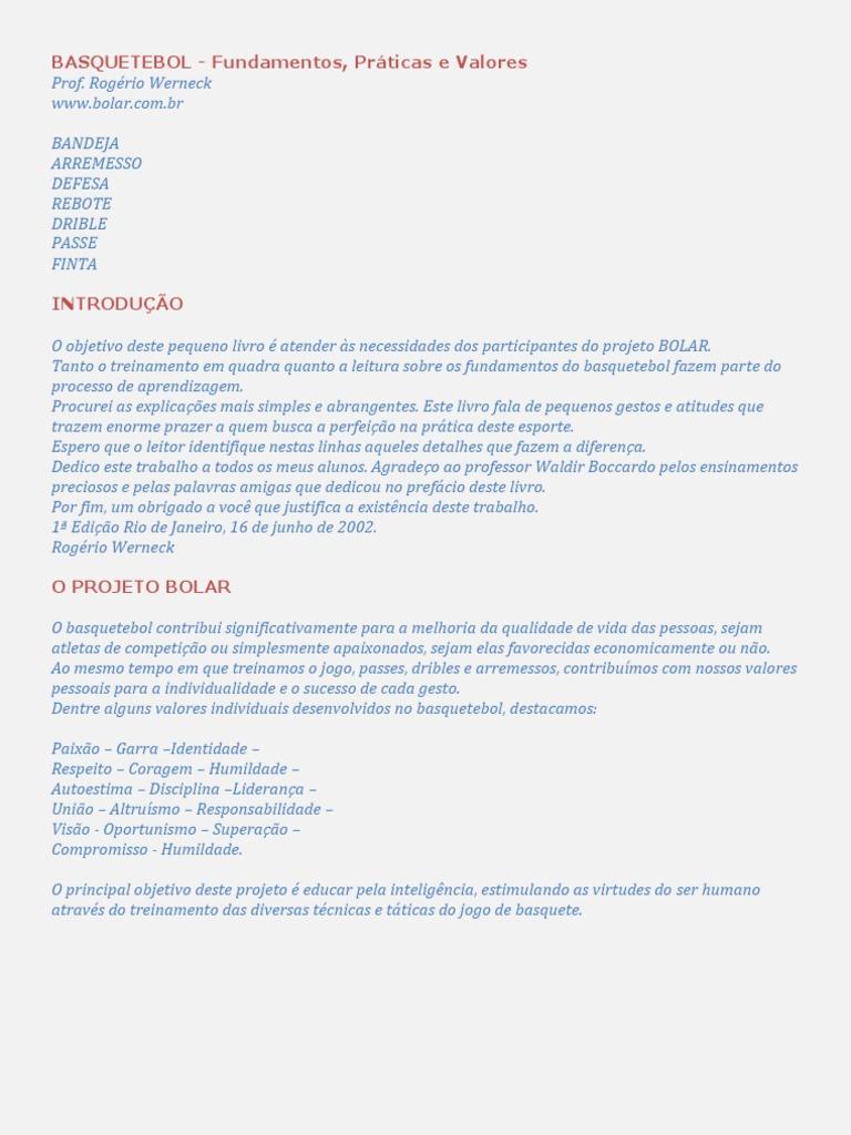 basquetebol fundamentos.pdf 9a59217a140cf