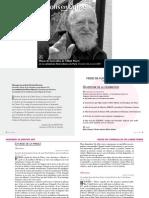 livret_celebration_Abbe_Pierre.pdf