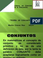 conjuntos4-110512010414-phpapp01