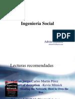 ingenieria_social.hack04ndalus.ppt