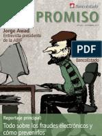 Compromiso_36.sflb  prevencion