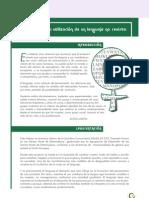 Guia Para Periodismo Con Lenguaje No Sexista