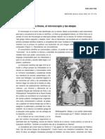 Los linces el microscopio y las abejas.pdf