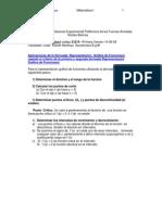 11. Aplicaciones+de+La+Primera+y+Segunda+Derivada++en+Las+Graficas+de+Funciones