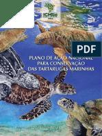 livro_tartarugas