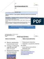 Guía 1, A visuales, 4º medio.pdf
