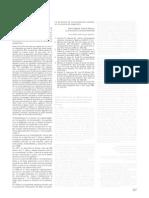 Aneurisma femoral infectado por campilobacter fetus Medicina Clínica 03 2001; 116 (6)237
