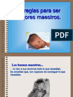 10reglasparasermejoresmaestros-1227558549818507-9