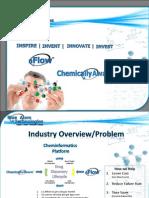 presentation_file_5172a0a5-8b08-497e-8466-061bac1008a6