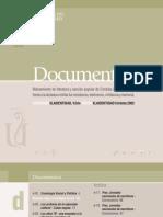 2_Docu.pdf