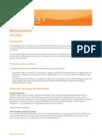 Betacaroteno.pdf