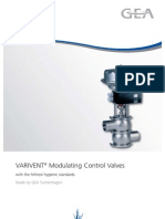 615e_Modulatingcontrolvalves_2010_04