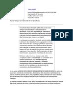 instrumentos evaluacion 4