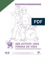 7 Participantes Ser activo una forma de vida.pdf