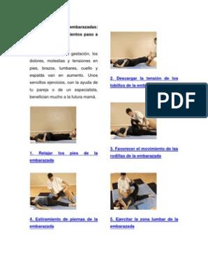 el perine femenino y el parto pdf descargar