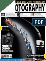 NPhotography N.4_Luglio 2012