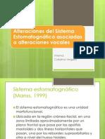 seminario alteraciones estomatognáticas y su relacion con la voz.pptx [Autoguardado]