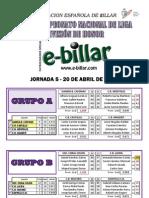 Resultados J5 LN3B Honor.pdf