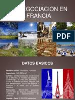 LA NEGOCIACION EN FRANCIA.pptx