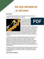 FACTORES QUE INCIDEN EN EL ESTUDIO.docx